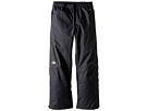The North Face Kids - Resolve Pants (Little Kids/Big Kids)