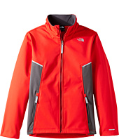 The North Face Kids - Apex Bionic Jacket (Little Kids/Big Kids)