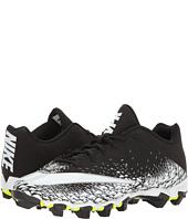 Nike - Vapor Shark 2