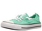 Converse - Chuck Taylor® All Star® Seasonal Shoreline Slip-On