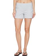 Lole - Gayle Shorts