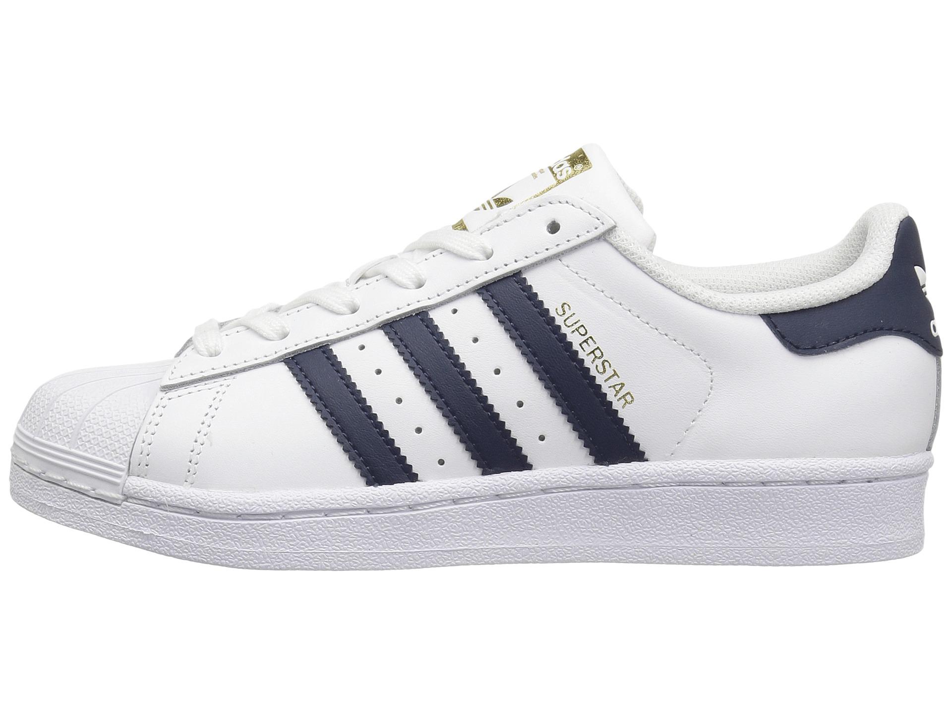 Adidas Original Kids