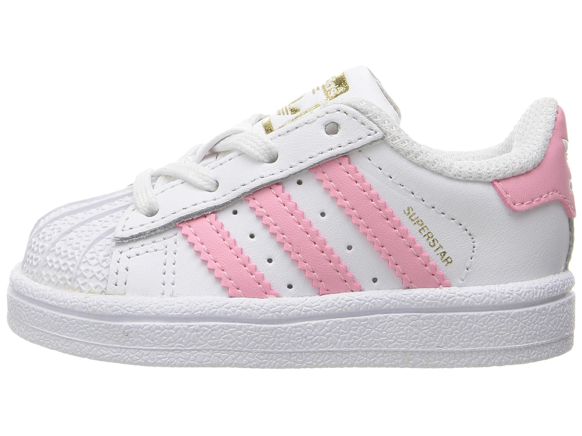Adidas Infant Toddler Shoes Adidas Us