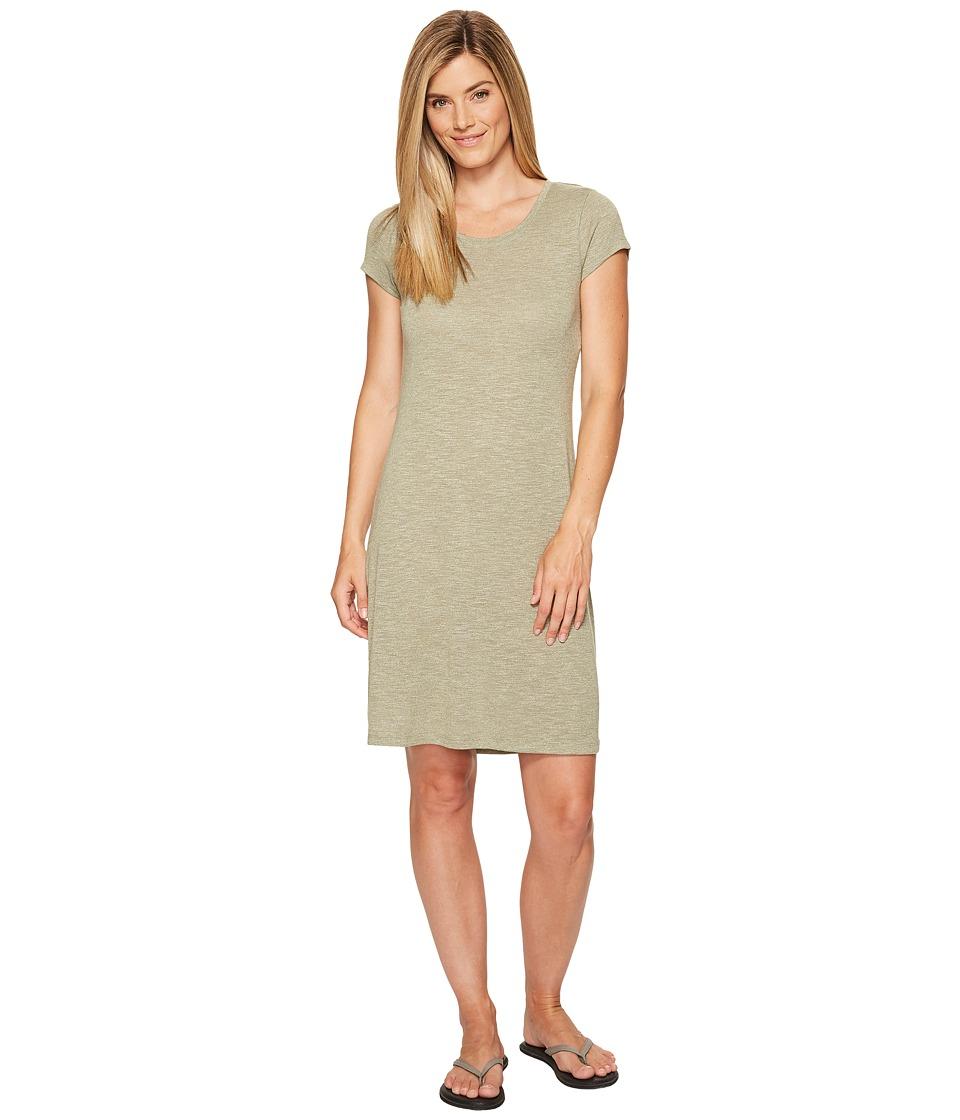 Lole Pixie Dress (Lichen) Women