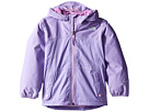 The North Face Kids - Warm Storm Jacket (Toddler)