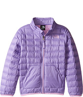 The North Face Kids - ThermoBall Full Zip Jacket (Toddler)