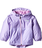 The North Face Kids - Warm Storm Jacket (Infant)