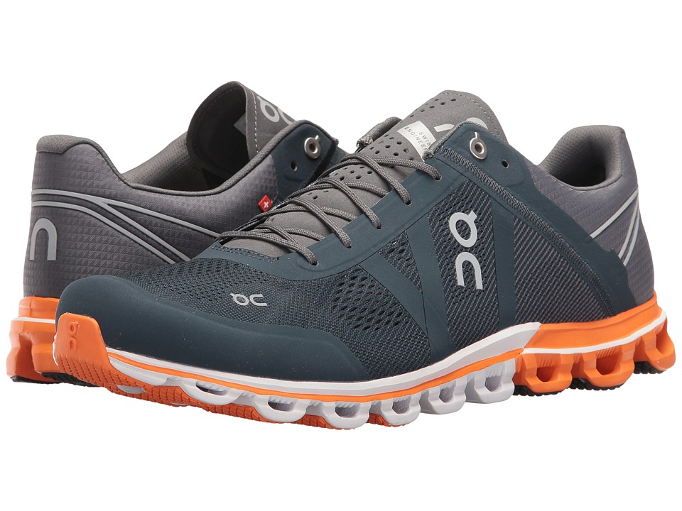 Top Running Shoes  Singapore