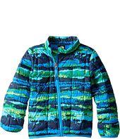The North Face Kids - ThermoBall Full Zip Jacket (Infant)