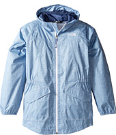 The North Face Kids - Sophie Rain Parka (Little Kids/Big Kids)