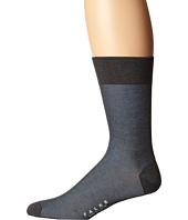 Falke - Fine Shadow Sock