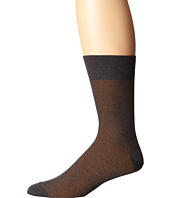 Falke - Fine Shadow Sock