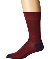 Falke - Dot Sock
