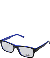 Ray-Ban - 0RX5268 52mm