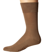 Falke - Tiago Crew Socks
