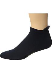 Falke - Cool Kick Sneaker Socks