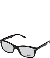 Ray-Ban - 0RX5228 53mm