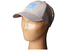 The North Face Kids - Youth Mudder Trucker Hat