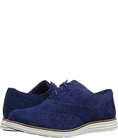 Cole Haan - Original Grand Wing II