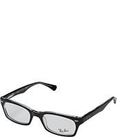 Ray-Ban - 0RX5150 50mm
