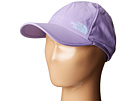 The North Face Kids - Youth Breakaway Hat