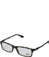 Ray-Ban - 0RX7017 54mm
