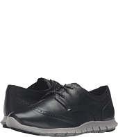 Cole Haan - Zerogrand Deconstructed Wing Ox