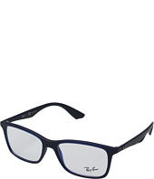 Ray-Ban - 0RX7047 56mm