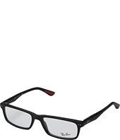 Ray-Ban - 0RX5277 54mm
