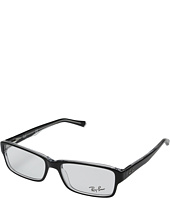 Ray-Ban - 0RX5169 54mm