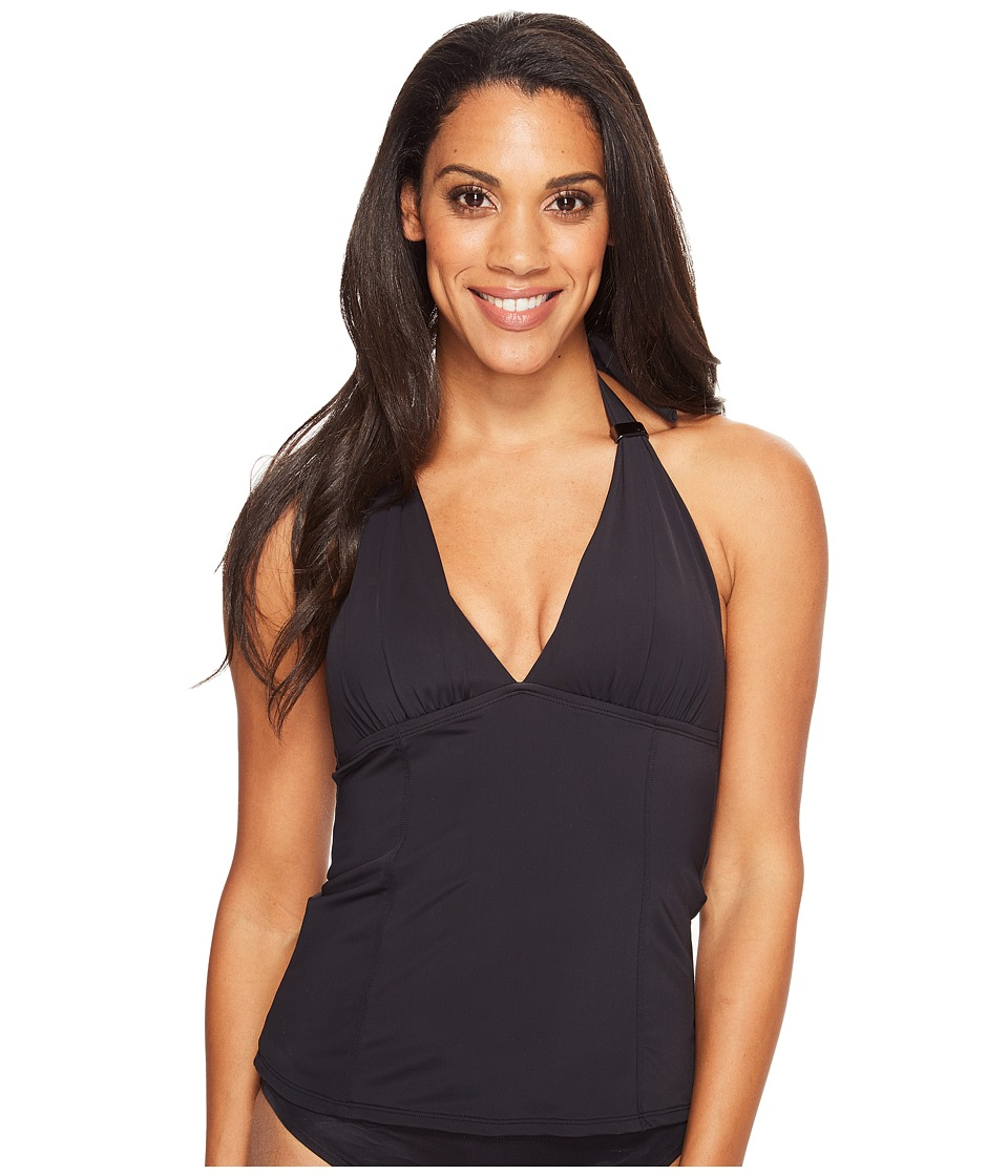 Lole Jamaique Tankini (Black) Women