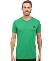 adidas - Go-To Short Sleeve