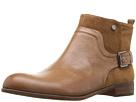 Franco Sarto Marta (Whiskey Leather)