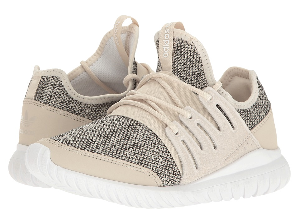 adidas Originals Kids adidas Originals Kids - Tubular Radial