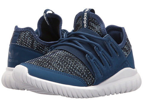 Adidas x White Mountaineering Tubular Nova (Collegiate Navy \\ u0026 White)