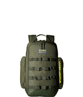 Under Armour - UA Command Backpack