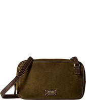 Frances Valentine - Lucy Suede Crossbody