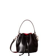 Frances Valentine - Mini Ann Leather Bucket Bag