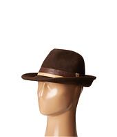 San Diego Hat Company - WFH8032 Fedora Hat