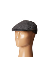 San Diego Hat Company - SDH3001 Wool Blend Driver