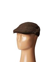 San Diego Hat Company - SDH3002 Herringbone Driver