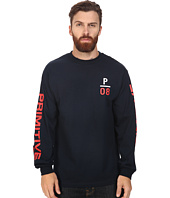 Primitive - Competition Pocket Tee
