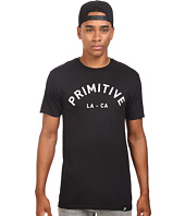 Primitive - Surplus Lightweight Tee