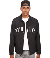Primitive - Condensed Coach Jacket
