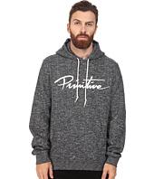 Primitive - Nuevo Premium Pullover