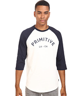 Primitive - Surplus Raglan