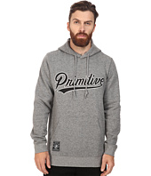Primitive - Built Stronger Pullover