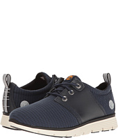 Timberland Kids - Killington Oxford (Big Kid)