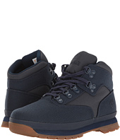 Timberland Kids - Euro Hiker Fabric (Big Kid)