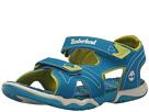 Timberland Kids Adventure Seeker 2 Strap Sandal (Big Kid)